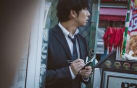 宮崎の探偵素行行動身辺調査