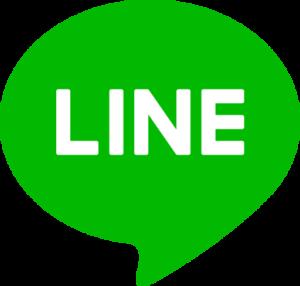 宮崎LINE友達